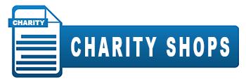 Charities in London