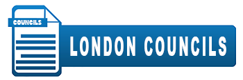 Councils in London