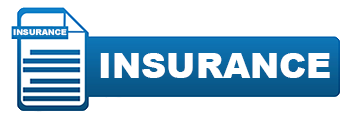 Insurance Terms & Conditions