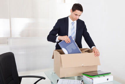 Commercial Removals Company in London