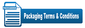 Packing Service Terms & Condition