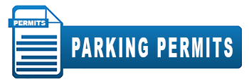 Parking Suspensions in London