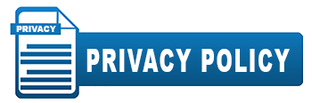 Privacy Policy at Removals London