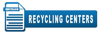 London Recycling Addresses