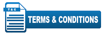 Removals Service Terms & Conditions