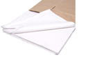 Buy Acid Free Tissue Paper - protective material in Chessington