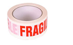 Buy Packing Tape - Sellotape - Scotch packing Tape in Broad Green