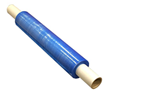 Buy Stretch Shrink Wrap - Strong plastic film in Chevening
