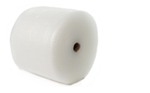 Buy Bubble Wrap - protective materials in Crook Log