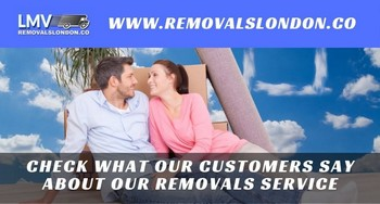 review on house movers from Radlett WD7 to Kings Langley WD4